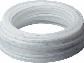 Przewód pneumatyczny naturalny PLN-16X2-BL