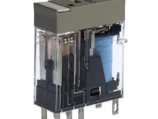 Przekaźnik 2-bieg. G2R-2-SN 24DC (S)