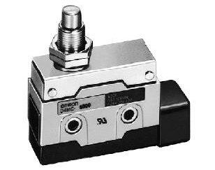 Wyłącznik krańcowy D4MC-5020