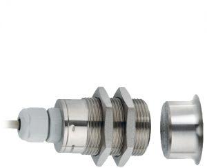 Czujnik magnetyczny 171271V (nierdzewka)