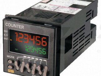 Licznik impulsów H7CX-AW-N