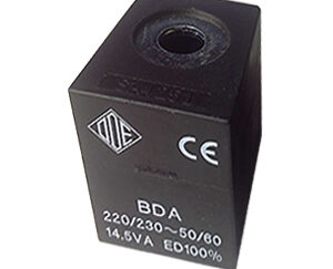 CEWKA 220-230V/50-60HZ 14