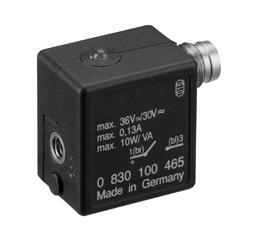 Czujnik SN2-R3-M008-036