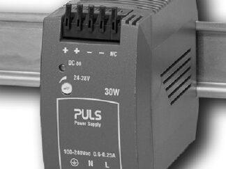 Zasilacz PULS 24-28VDC 30W 1