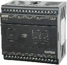 Sterownik PLC B1z-14MR-AC