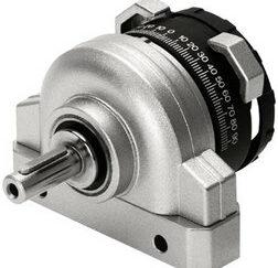 Napęd wahadłowy DSR-32-180-P