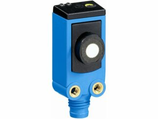 Czujnik ultradźwiękowy UC4-11341