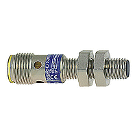 Czujnik indukcyjny XS1N08PA349S