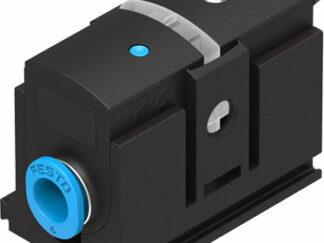 Czujnik ciśnienia SDE5-V1-O-Q6E-P-M8