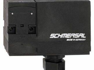 Wyłącznik M1S-660-11-ky  5m