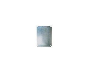 Płyta SAREL mont.ocynk.600x600 55729