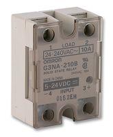 Przekaźnik półprzewodnikowy SSR G3NA-210B