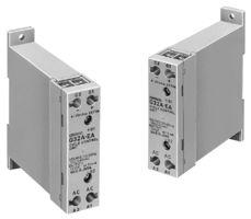 Przekaźnik G32A-A420-VD