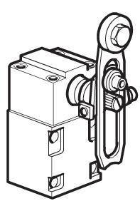 zawór pneumatyczny 3/2-WV/P8 385RF-NG-SPN65