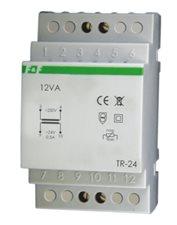 Transformator sieciowy 24VA