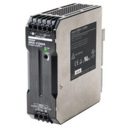 Zasilacz impulsowy S8VK-C12024