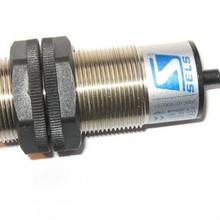 Czujnik indukcyjny PCID10ZP
