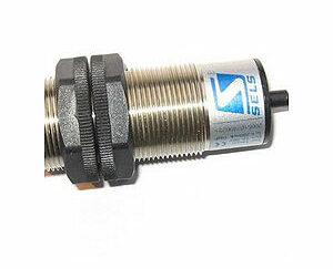 Czujnik indukcyjny PCID8ZPW