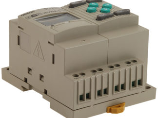 Przekaźnik programowalny ZEN-20C1DR-D-V2