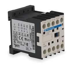 Przekaźnik kontrolny CA3SK20BD Schneider