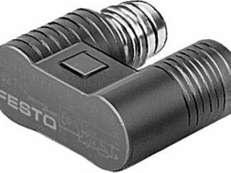 Wyłącznik zbliżeniowy SMTO-4U-PS-S-LED-24