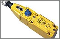 Wyłącznik linkowy Lifeline 3    440E-D13112