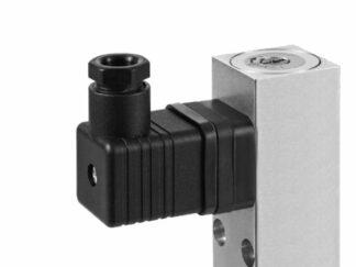 Czujnik ciśnienia R412010712