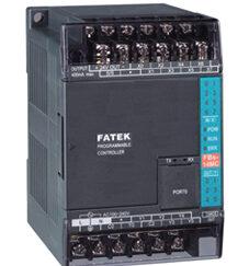 Sterownik PLC FBs-14MC