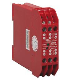 Wyłącznik magnetyczy 440N-S32014