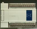 Sterownik PLC 14DI/10DO