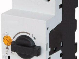 Wyłącznik silnikowy PKZM0-10