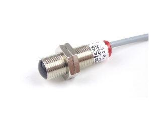 Czujnik optyczny LT100TB385
