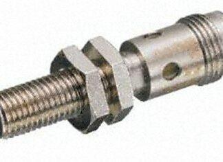 Czujnik indukcyjny E2A-S12KS04-M1-B1