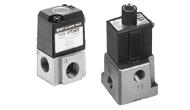 Elektrozawór SXE9673-A60-00