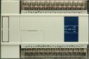 Sterownik PLC 18DI/14DO