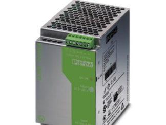 Zasilacz QUINT-PS-100-240AC/24DC/10