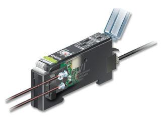 Czujnik optyczny FX-311P