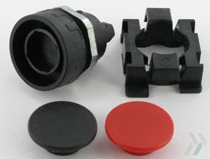 Przycisk monostabilny WM-W0351000011