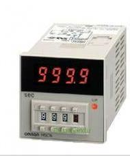 Przekaźnik czasowy H5CN-YCN-AC100240 OMRON