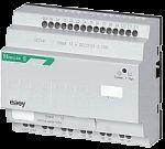 Moduł programowalny EASY 618-AC-RE