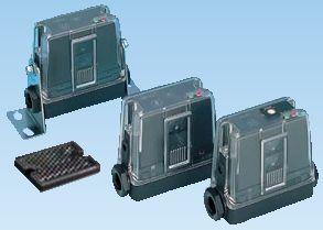 Fotokomórka refleksyjna JRM3R