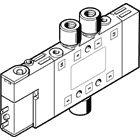 Elektrozawór CPE10-M1BH-5L-M5