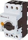 Wyłącznik silnikowy PKZM0-16