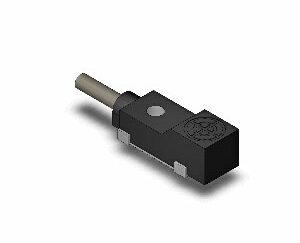 Czujnik zbliżeniowy E2S-W21