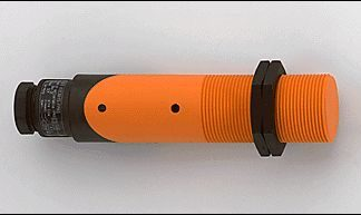 Czujnik pojemnościowy KI5023