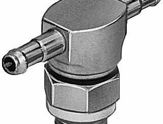 Złączka pneumatyczna TCN-1/8-PK-3