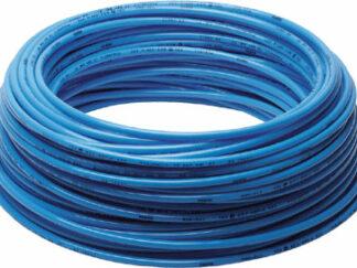 Przewód pneumatyczny niebieski PUN-8X1
