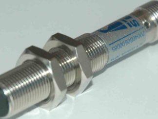 Czujnik indukcyjny PCID4ZP-KW