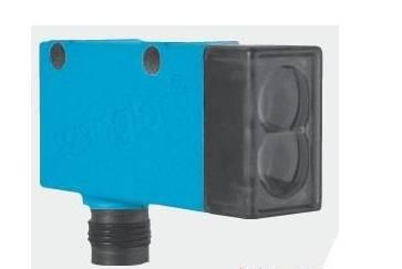 Czujnik markerów drukowanych WM03PCT2