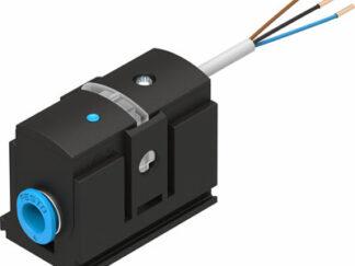 Czujnik ciśnienia SDE5-D10-FP-Q6-P-K